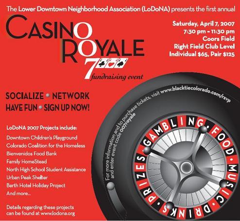 казино рояль игровые автоматы без регистрации